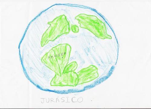 2 Jurasico