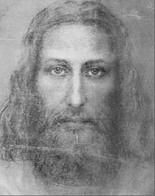Jesús de Nazareth (0 a 33 dC)